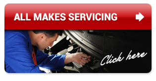 All Makes Servicing
