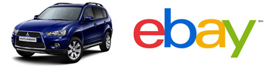 ebay-shop-header.jpg