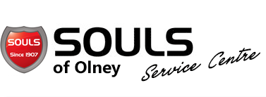 Souls of Olney Service Centre